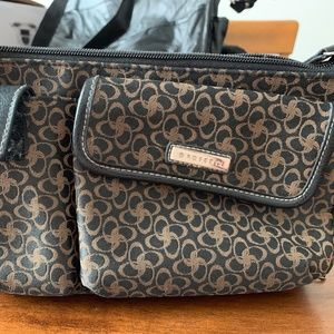 Rosetti Small Purse